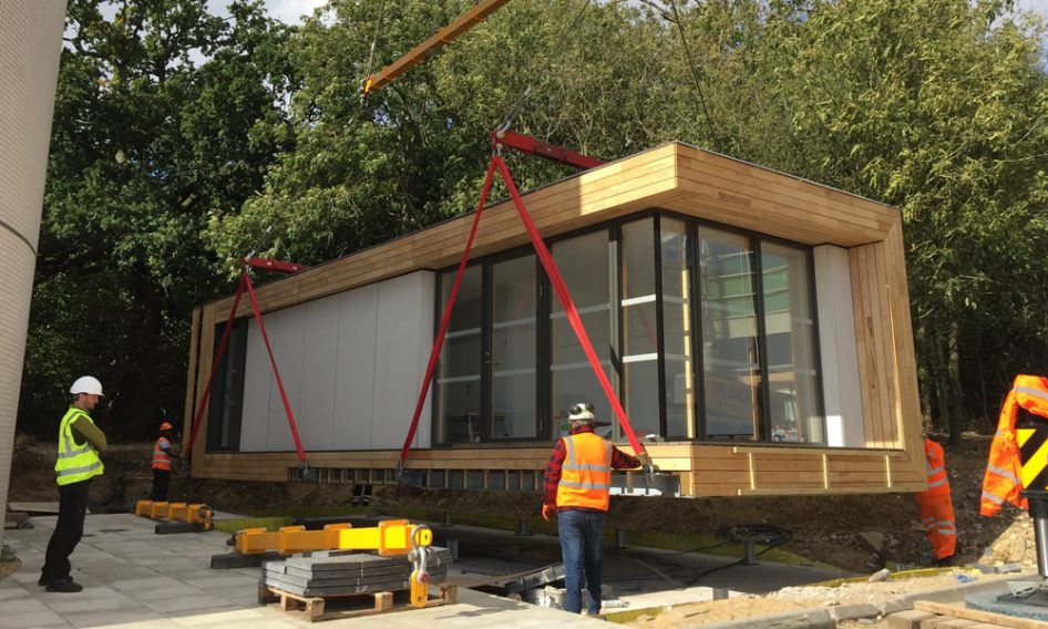 wudl custom build self build prefabricated eco homes rh wudl co uk