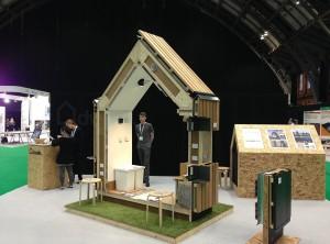 Greenbuild EXPO